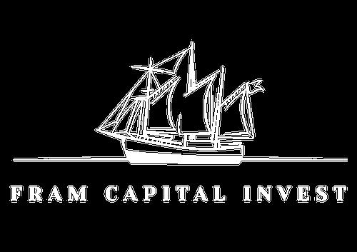 FRAM CAPITAL INVEST